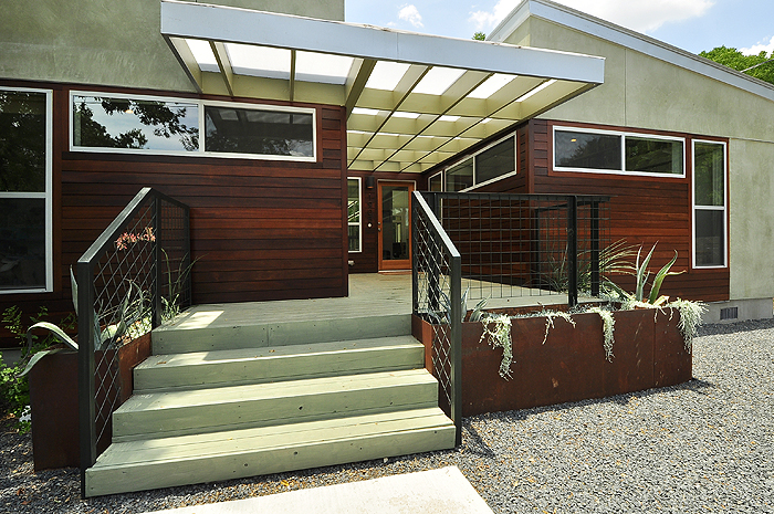10 best simple 500 sq ft modular home ideas architecture for 500 sq ft modular homes