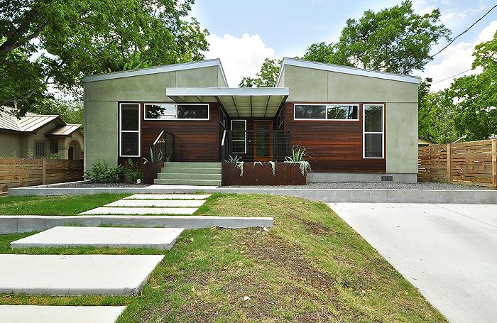 Modular Home Modern Modular Homes Affordable
