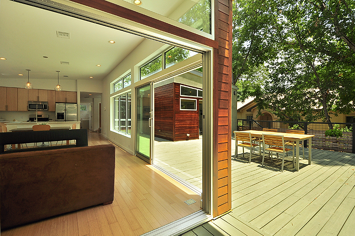 Modular home 500 sq ft modular home for Mobile homes under 500 sq ft